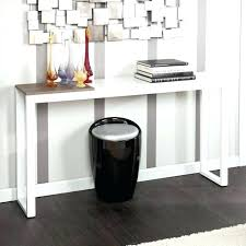 console hall tables furniture. small console table for hallway narrow furniture medium size of white tables hall e