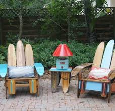 funky patio furniture. funky patio furniture sets d