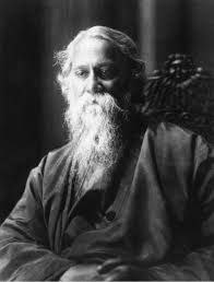 gitanjali song offerings by rabindranath tagore  gitanjali song offerings by rabindranath tagore 1861 1941 nobel prize for literature 1913 devi 20 rabindranath tagore