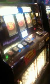 San Pablo Lytton Casino Vip Casino Host For Comps At San Pablo Lytton Casino California