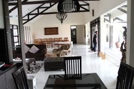 Hasil gambar untuk gambar villa avina lembang