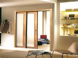 exterior sliding pocket doors. Bedroom Exterior Door Doors Glass Pocket For Sale Sliding Concealed Systems H