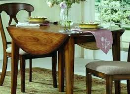 dining room table with leaf. Kitchen Dining Room Table With Leaf T