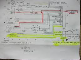vwvortex com technical question about digifant ignition module coil digifant 1 vs digifant 2 at Digifant 2 Wiring Diagram
