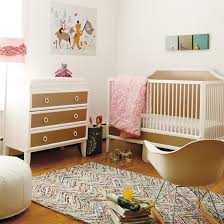 land of nod furniture. ducduc nursery furniture for land of nod an investment that keeps paying off u