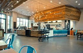 Coffee shop and roastery in the heart of downtown on friday, joining in on the growing coffee culture in our city. Verve Pac Ave Fuse Architecture Modern Architectural Design Firm In Santa Cruz California