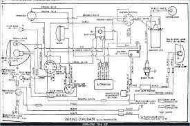 honda scooter wiring diagram dom scooter wiring diagram honda honda scooter wiring diagram electrical wiring diagram diagrams honda beat scooter wiring diagram