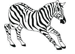 zebra coloring book zebra coloring pages zebra colouring book free printable coloring pages for kids zebra stripes coloring sheets zebra colouring book