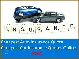 Get A Auto Insurance Quote Unique Best Auto Insurance Quotes Staggering How To Get The Best Car