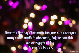 May The Light Of Christmas Short Christmas Wishes 2018 Messages For Friends