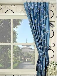 family dollar grommet curtains soozone