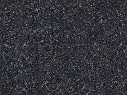 black granite texture seamless. Black Granite Texture Seamless R