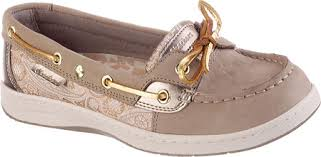 skechers boat shoes. skechers relaxed fit buccaneer riches boat shoes