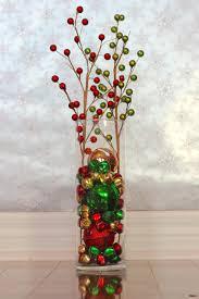 Decorative Vase Filler Balls Nice Handmade Vase Filler Balls Premium Transparant High Quality 64