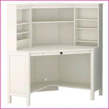 large size of office furniture white corner desk small white corner desk shelf white corner desk