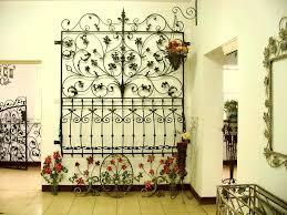 wrought iron wall decor large metal wall art decor wrought iron wall decor ideas outdoor wall art wrought iron