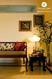 interior design ideas living room traditional. Indian Living Room Decor Interior Design Ideas House Simple For In Traditional