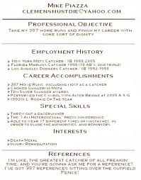 Awesome Stock Boy Resume Pictures - Simple resume Office Templates .