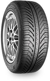 <b>Michelin Pilot Sport A-S</b> Plus Tire Reviews (52 Reviews)