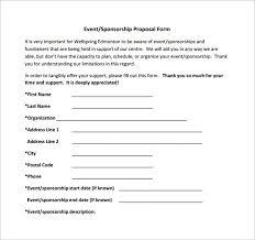 car sponsorship proposal template motorsport sponsorship agreement template race car sponsorship