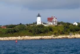 Best 25 Falmouth Cape Cod Ideas On PinterestWeather Cape Cod Falmouth