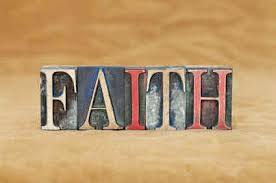 Christian Quotes On Faith Best of Christian Faith Quotes 24 Moving Sayings