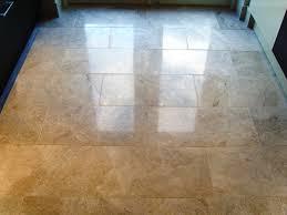 popular marble tile flooring marble tile49 tile