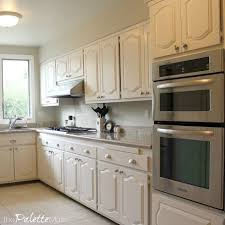 paint kitchen cabinetsMy New Favorite Way to Paint Kitchen Cabinets  Hometalk