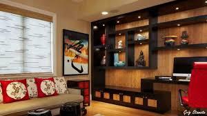 Cool Shelves Cool And Modern Shelves Youtube