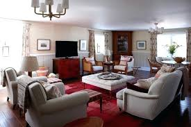 big living rooms. Big Living Room Ideas Tips For Styling Large Rooms Other Awkward Spaces