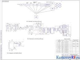 Курсовая разработка малогабаритного датчика уровня шума с чертежами Проект по дисциплине Элементы и устройства автоматики и систем управления В данной курсовой работе исследована разработка