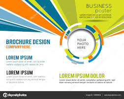 banner design template corporate banner design template sunglassesray ban org