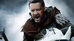 Amazon Prime: 5 film da vedere, da Robin Hood a Sette minuti dopo la  mezzanotte