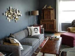 Popular Colors For Living Rooms 26 Most Popular Color For Living Room For Making Contemporary
