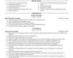 Proposal For Dissertation Structure Maupassant Deux Copain Resume
