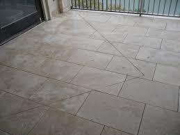 Tile Around A Floor Drainsam_4564sjpg
