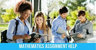 mathematics assignment help online sydney adelaide perth mathematics assignment help