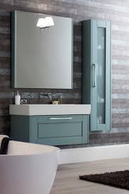 Bathrooms | Northern Ireland |Bassetts |Showers | Ac...