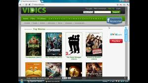 how to watch tv shows and movies online how to watch tv shows and movies online