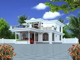 luxurious pillar type home design kerala home design floor plans