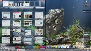 Download Wallpaper Bergerak Untuk Pc ...