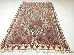 wool kilim rugs vintage wool rug 1 vintage wool kilim rugs