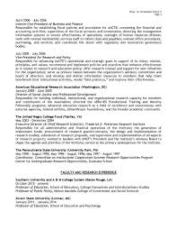 quotation essay writing skills for upsc