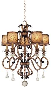 beautiful classic chandelier from aston court collection by minka lavery lighting
