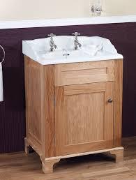 bathroom basin furniture. victorian basin cabinet bathroom furniture