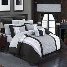 white and black bed sheets.  White Black From16499 In White And Black Bed Sheets