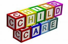 Dependent Care Southern Adminstrators And Benefits Consultants