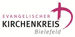 Bildergebnis für Evangelisches Sozialpfarramt Bielefeld