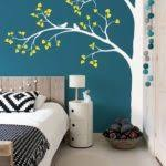 living room wall paint ideas50 Beautiful Wall Painting Ideas And Designs For Living Room Wall