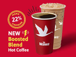 The wawa® credit card may not be the best option for many. Press Release Archive Search Our Archive Of Wawa News Info Wawa